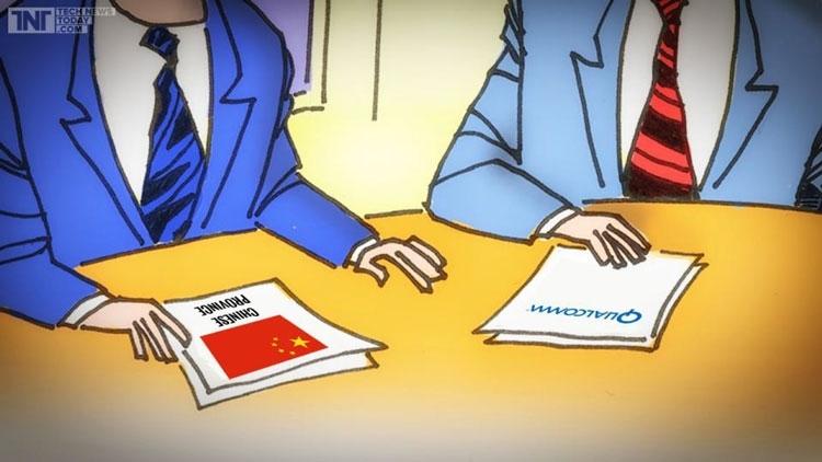 www.technewstoday.com