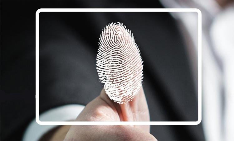 """Смартфон Samsung Galaxy S10 получит экранный сканер отпечатков пальцев Qualcomm"""""""