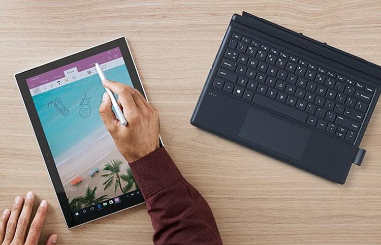 "Intel-версия ноутбука HP Envy x2 наконец поступила в продажу"""
