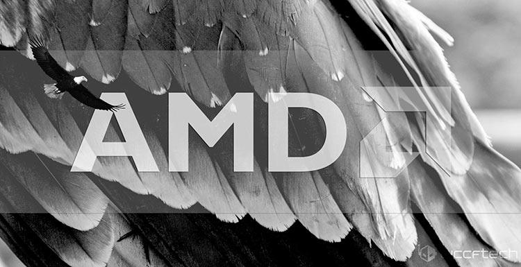 """AMD Fenghuang APU засветился в 3DMark — быстрее чипов Intel серии G"""""""