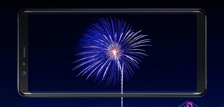 """Samsung Galaxy A9 Star и A9 Star Lite: смартфоны с экраном FHD+ и двойной камерой"""""""