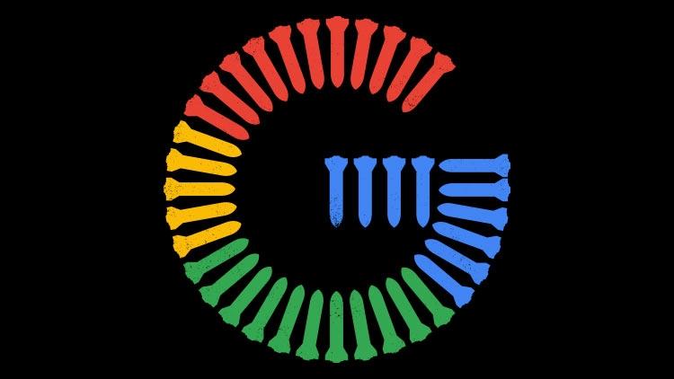 """Google может не продлить контракт по разработке военного ИИ"""""""