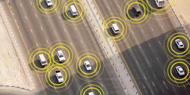 """Panasonic, Qualcomm и Ford приступают к испытаниям автомобильной платформы C-V2X"""""""