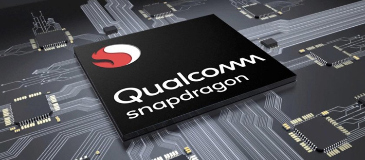 """Одним из первых устройств на платформе Snapdragon 850 станет ноутбук HP Chimera 2"""""""