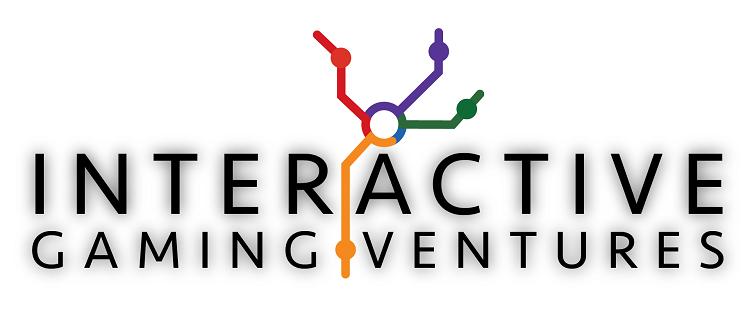 """Interactive Gaming Ventures и Epic Games будут финансировать инди-игры на Unreal Engine 4"""""""