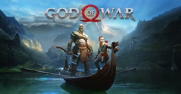 """Автор God of War хотел бы, чтобы консоли продолжали наращивать мощность в пределах одного поколения"""""""