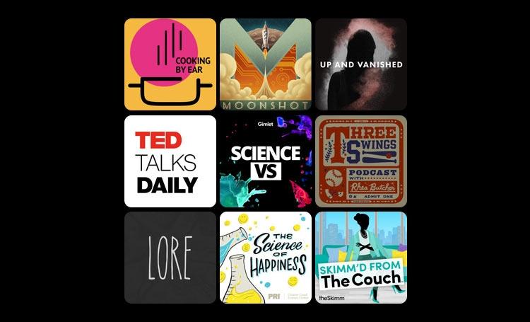 Apple watchOS 5 приносит Walkie-Talkie и другие новшества