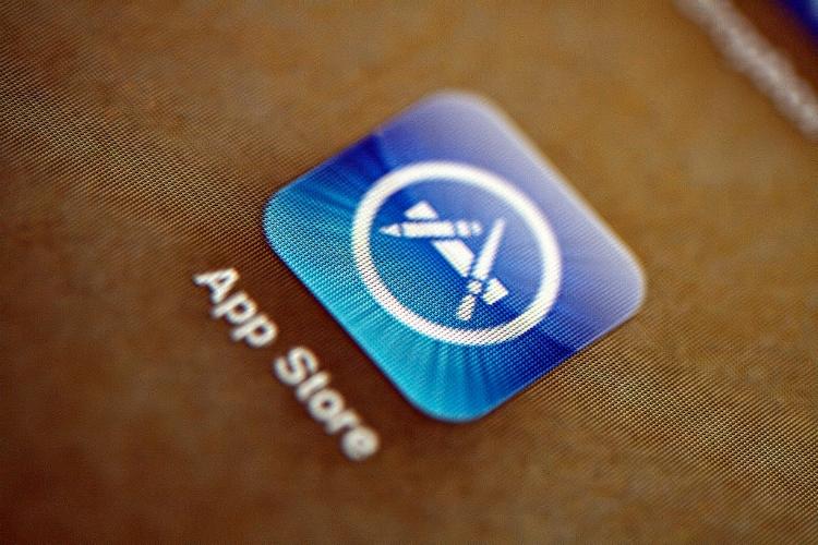 """Все платные приложения App Store смогут получить пробные версии"""""""