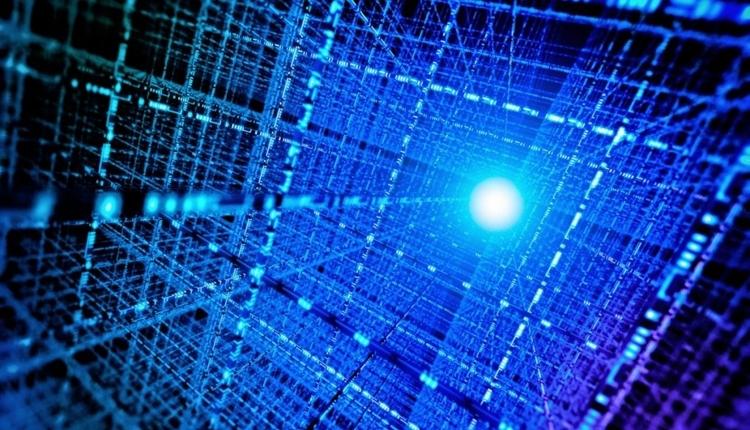 """Microsoft продвигает квантовые алгоритмы для диагностики рака"""""""