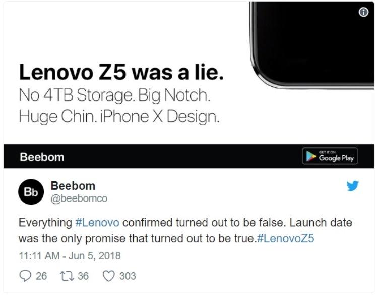 beebom.com