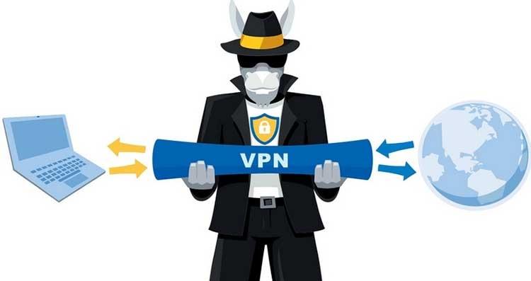 За нарушение закона об анонимайзерах теперь будут штрафовать