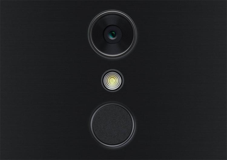 """Смартфон LG Q Stylus с экраном FullVision представлен в трёх модификациях"""""""