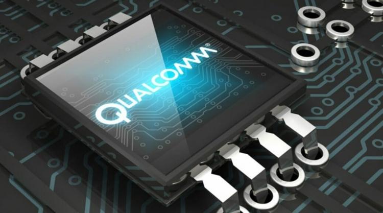 "Qualcomm готовит к релизу SoC Snapdragon 429 и Snapdragon 439"""