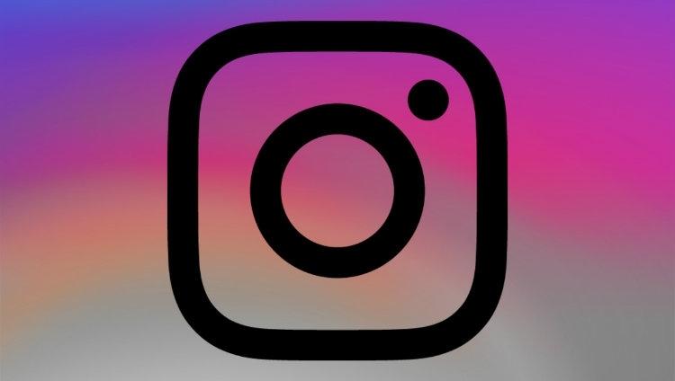"""В Instagram появится аналог YouTube с длинными роликами"""""""