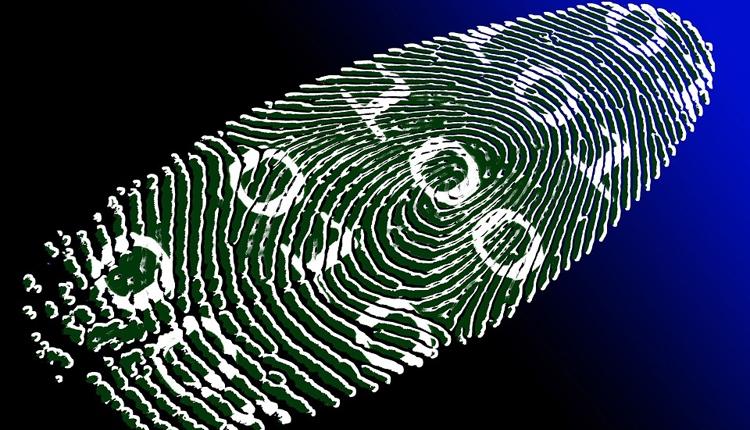 """«Персона»: новая российская система биометрической идентификации"""""""