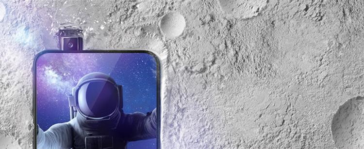 """Смартфоны Vivo NEX и NEX S: официальные характеристики и изображения"""""""