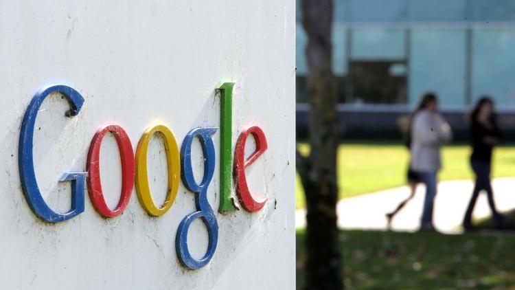 "Google грозит $11 млрд штрафа от Евросоюза"""