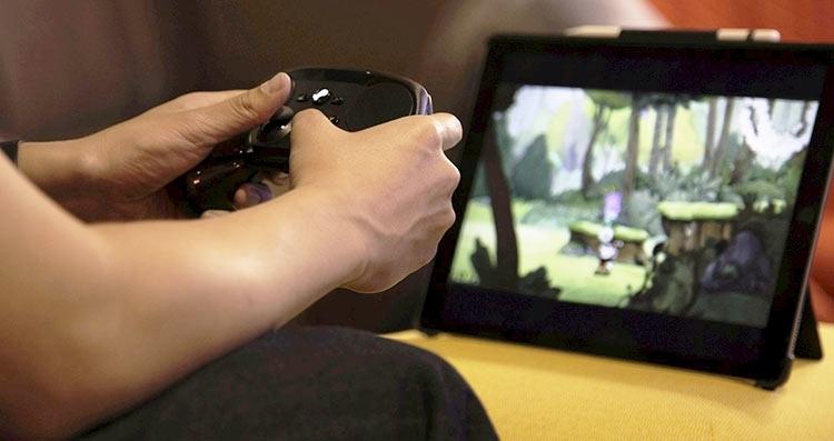 """Глава Ubisoft считает, что следующее поколение консолей станет последним"""""""