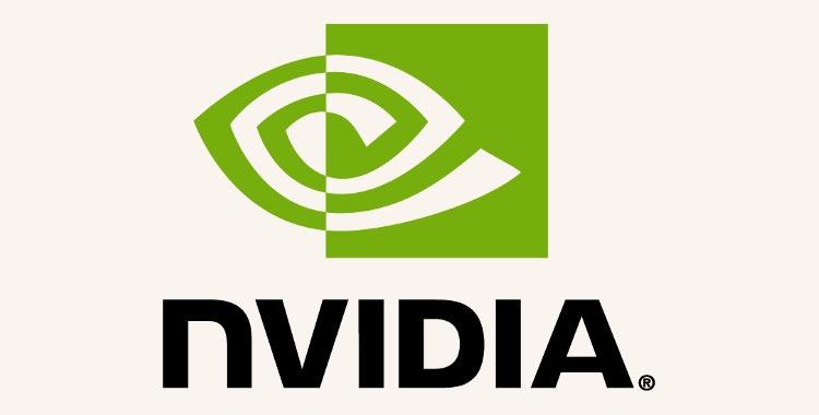"""NVIDIA опубликовала требования к G-Sync HDR и утилиту VBIOS для DP 1.3 и 1.4"""""""