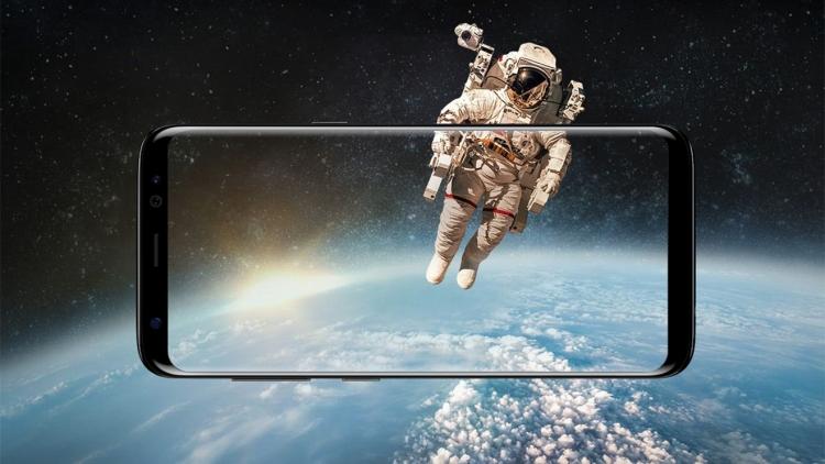 """Samsung намерена поставлять OPPO свои изогнутые дисплеи серии Infinity"""""""