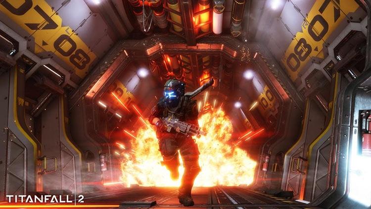 """Потоковая игровая служба EA уже вполне работоспособна и активно тестируется"""""""