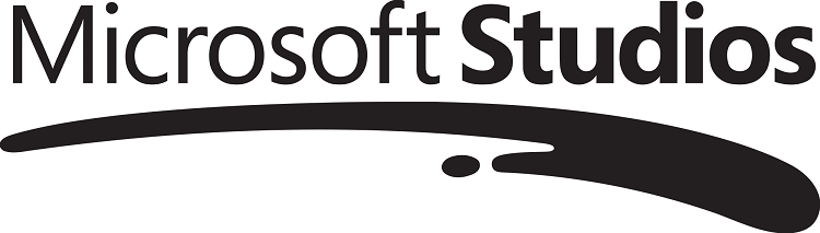 Microsoft купила пять студий для разработки новых игр, включая создателей DMC и Hellblade