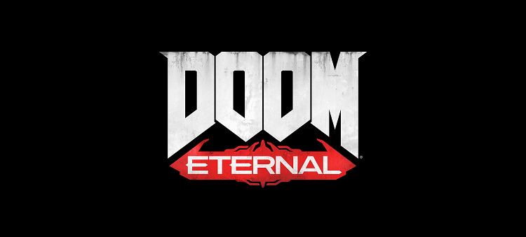 ÐаÑÑинки по запÑоÑÑ doom eternal png