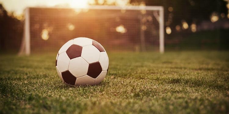 Футбольное приложение La Liga следит за миллионами фанатов ЧМ-2018