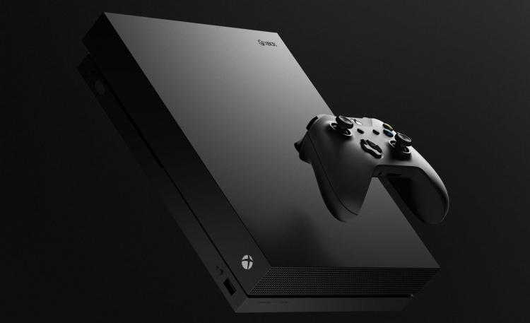 """Новые консоли от Sony и Microsoft выйдут в 2020 году"""""""