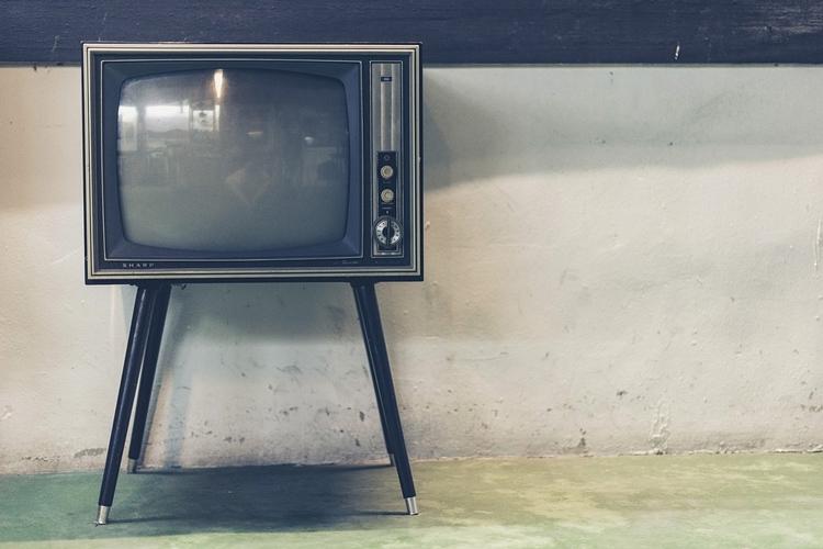 """Через год Интернет будет отбирать у людей больше времени, чем телевидение"""""""