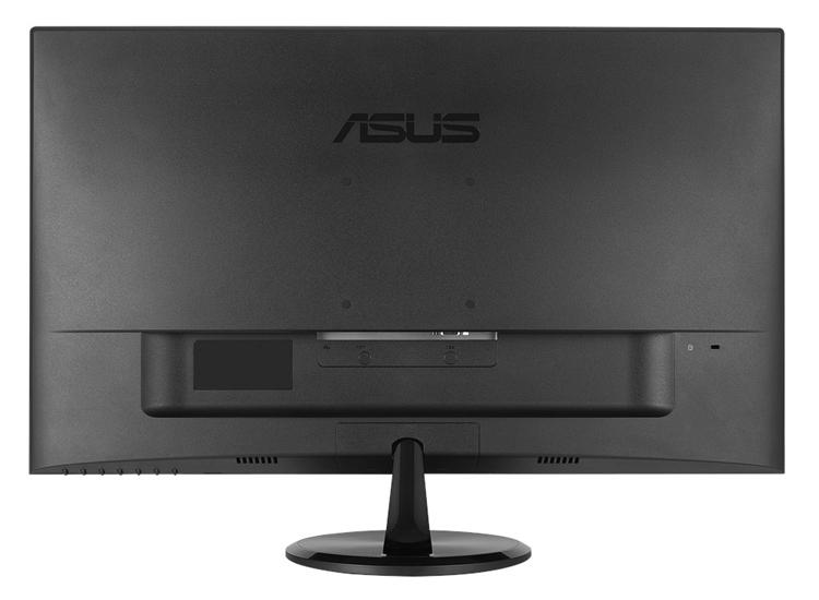 """Монитор ASUS VC279HE Eye Care поддерживает функции GamePlus"""""""