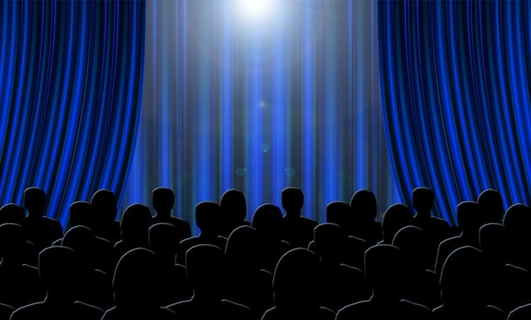 """Российские кинотеатры внедряют средства компьютерного зрения"""""""