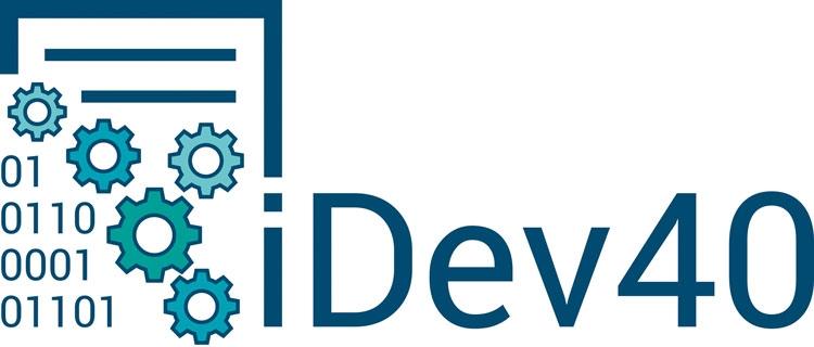 """Европейский проект iDev40 разработает «умные» сети для цифровой экономики"""""""