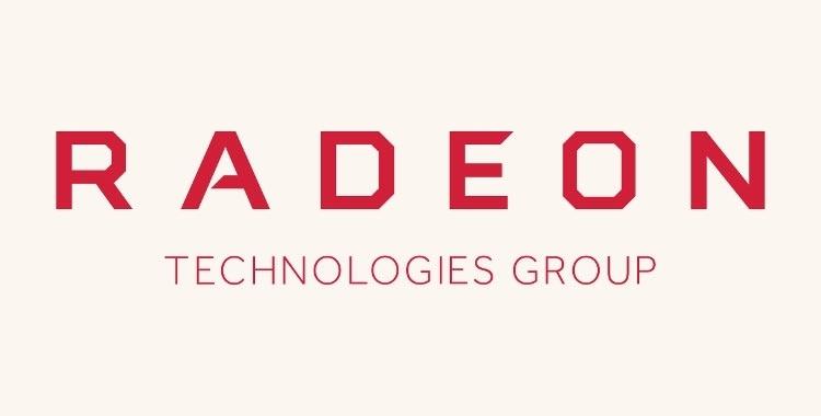 """Драйвер AMD Radeon 18.6.1 улучшает производительность в Vermintide 2"""""""