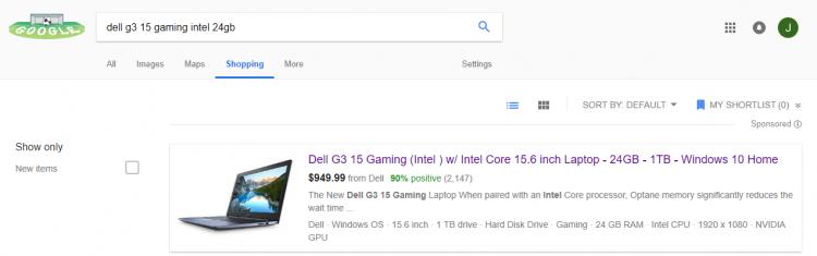 """Маркетологи пытаются выставить кеш Intel Optane за подсистему ОЗУ"""""""