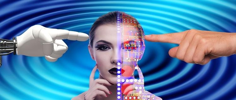 """Аналоговая память IBM ускорит глубокое машинное обучение"""""""