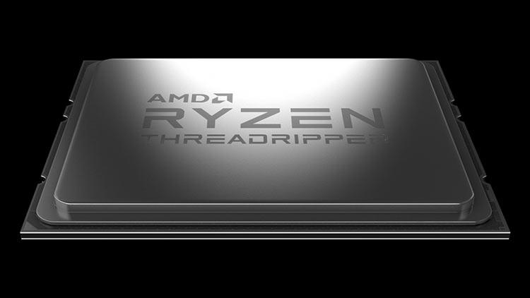 """Intеl ответила на троллинг AMD относительно розыгрыша Core i7-8086K"""""""