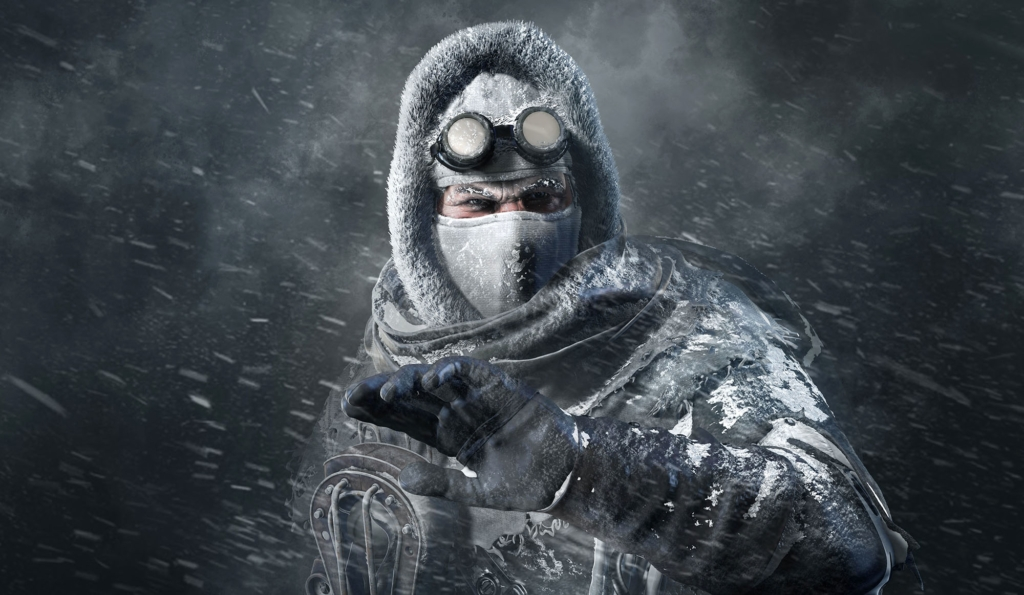 https://3dnews.ru/assets/external/illustrations/2018/06/19/971483/Frostpunk_screen2.jpg