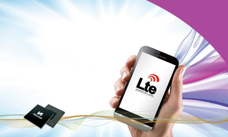 Процессор UNISOC SC9832E ориентирован на недорогие LTE-смартфоны