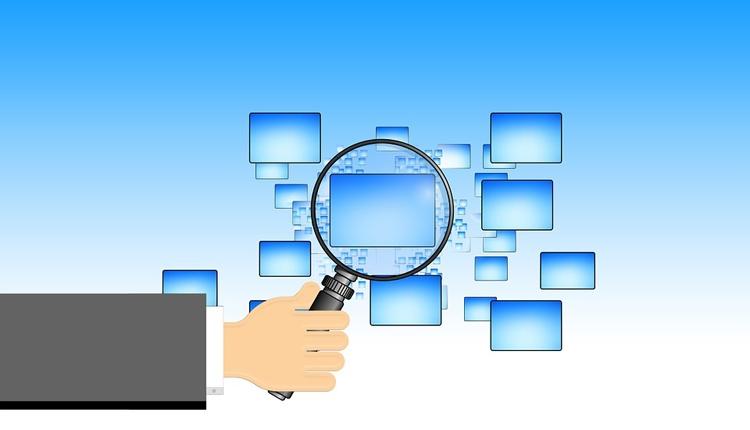 """Одобрен закон о штрафах за выдачу в поисковиках ссылок на запрещённые сайты"""""""