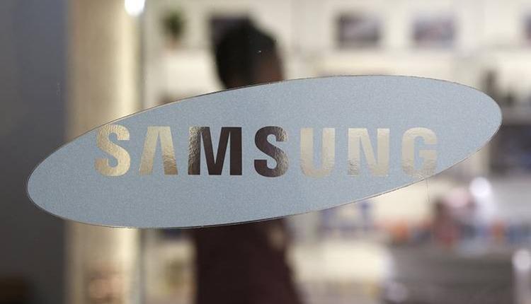 """Близится выпуск первого Samsung-смартфона Android Go"""""""