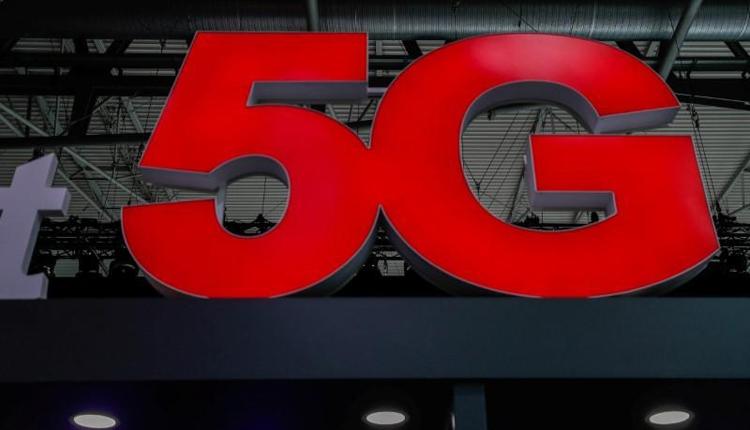 Антенны для 5G-смартфонов