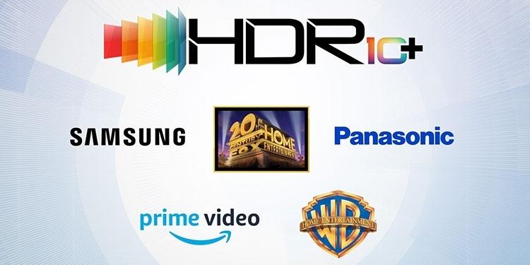 """Началось лицензирование HDR10+, бесплатной альтернативы Dolby Vision"""""""