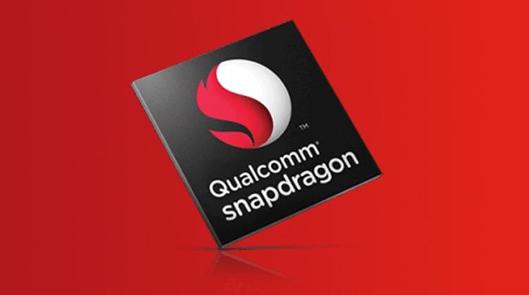 """Платформа Snapdragon 1000 для Windows-ноутбуков обрастает подробностями"""""""