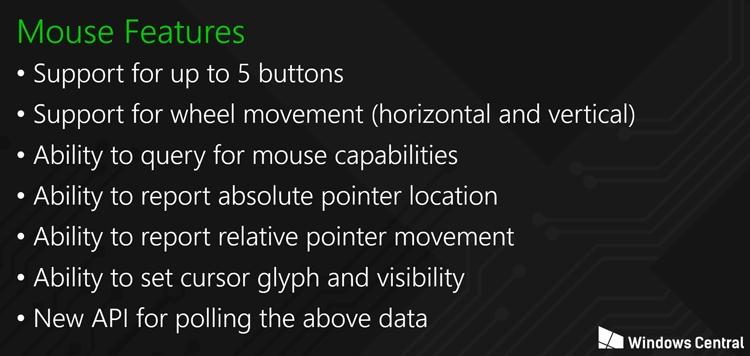 """Microsoft и Razer могут выпустить клавиатуру и мышь для Xbox One"""""""