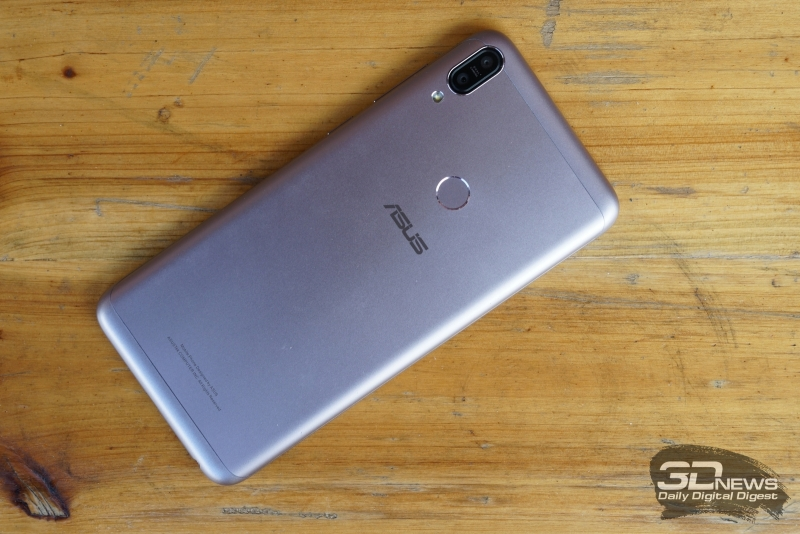 4b92853b09 First, it is quite a nice price even for older models (Zenfone 5, Zenfone  5Z). Secondly, it is completely Autonomous growing family of Zenfone Max.