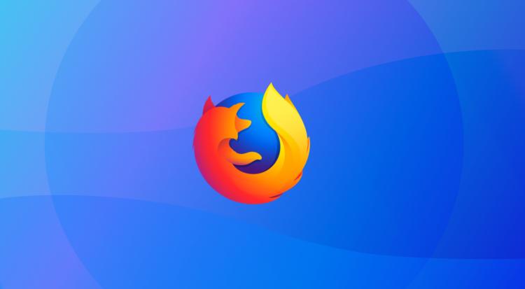 """Через Firefox можно будет проверить, не взламывался ли ваш аккаунт"""""""