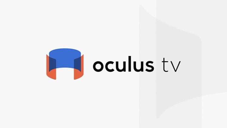 """Oculus выпустила приложение для просмотра видео в виртуальной реальности"""""""
