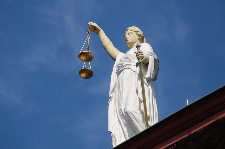 Apple и Samsung без суда решили спор
