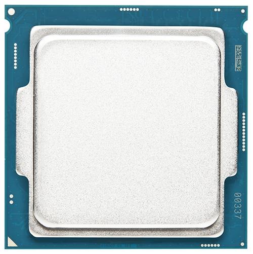 Intel Coffee lake Core i9 9900K и и остальные новинки